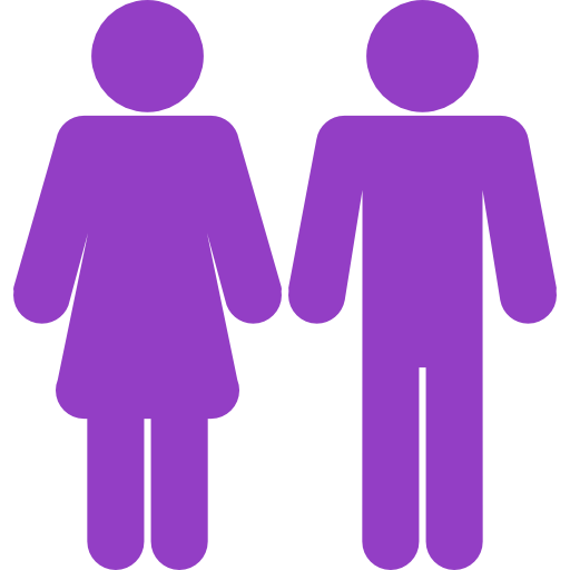 female-and-male-shapes-silhouettes.png